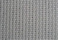 Multifunctional PP Filter Cloth , Filter Mesh Fabric Excellent Gas Permeability